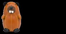 1-Beaver