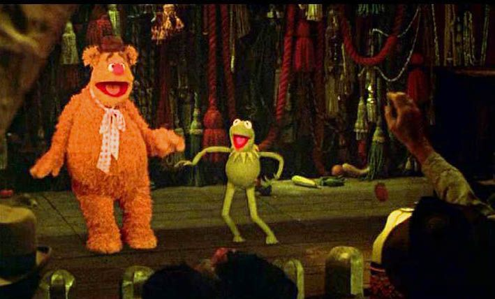 Kermit_and_fozzie_dance